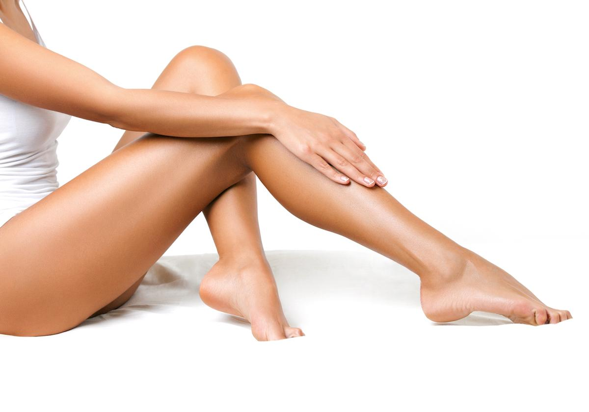 Hair Removal San Anselmo
